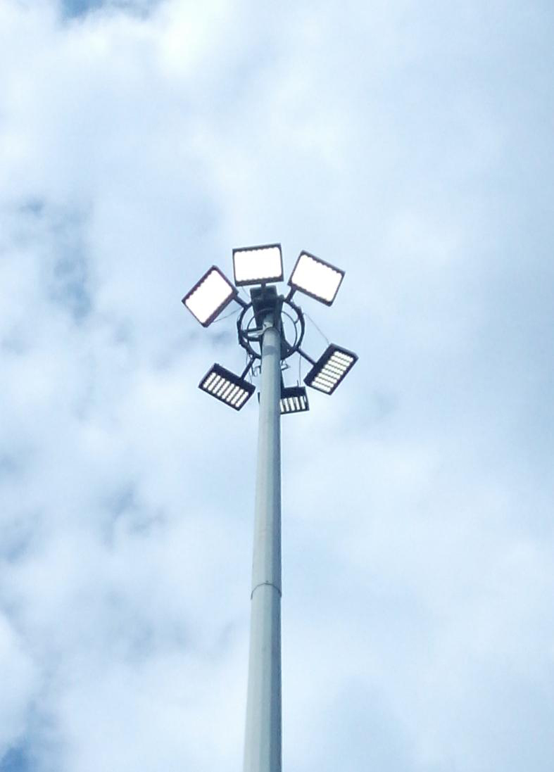 high mast light led price specification lamp suppliers design calculation list tower flood street lighting system cost manufacturers luminaire fixtures