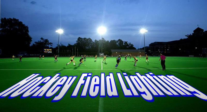 LED Hockey Field Lighting-2020 Buyer's Guide