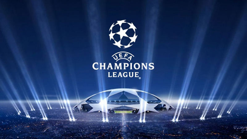eufa stadium lights