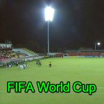 2016 FIFA U20 Women's World Cup