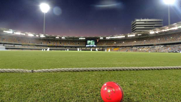 the importance of cricket stadium lighting