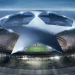UEFA Stadium Lighting Guide 2016 (Part 4)
