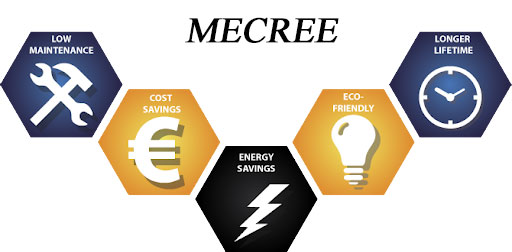 Low Cost Maintenance