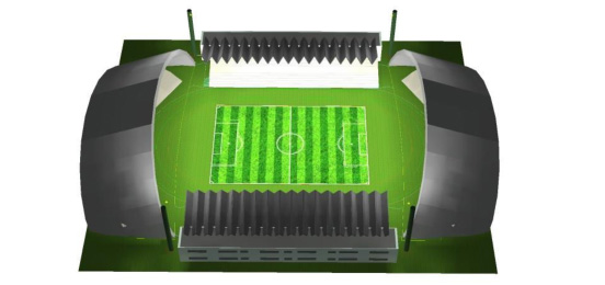football pitch floodlights for sale
