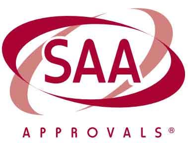 SAA certificates led stadium light