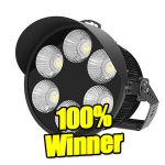 GL-SPL Series LED Stadium Lights 800/1000/1200/1500W