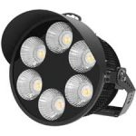 GL-SPL Series LED Stadium Lights 500W-2400W