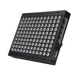 GL-FL Series LED Stadium Lights 100W-5000W