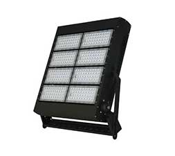 GL-SFL Series LED Sports Field Lights 100W-2000W