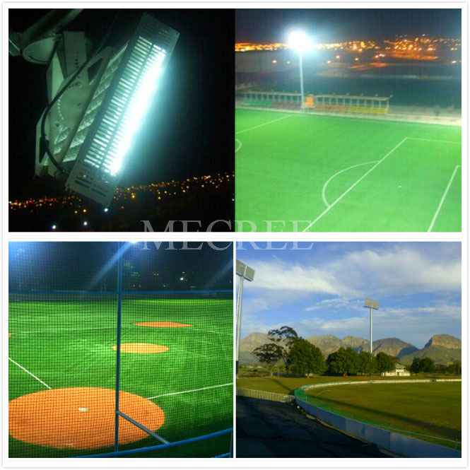 led arena floodlights