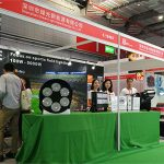 What Should I Do before Attending the Lighting Trade Show?