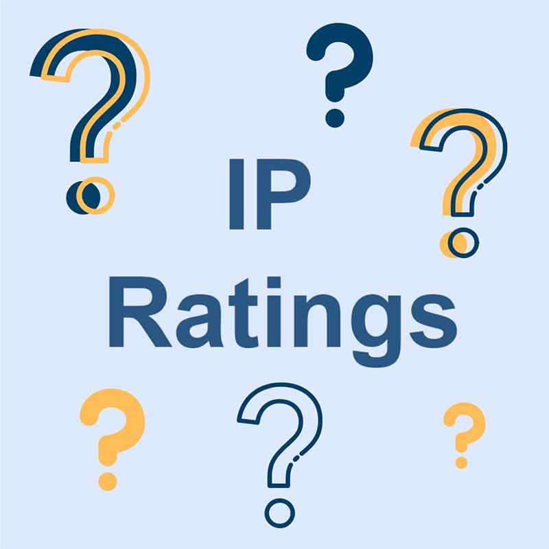 Ip 65 Lighting Fixtures 66 67