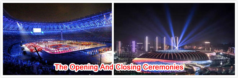 the-opening-and-closing-ceremonies