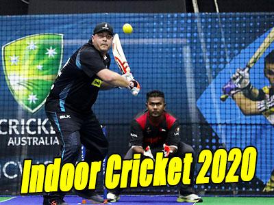 Best Indoor Cricket Lighting (2020 Update)