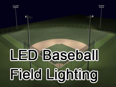LED lights replace LED lights?