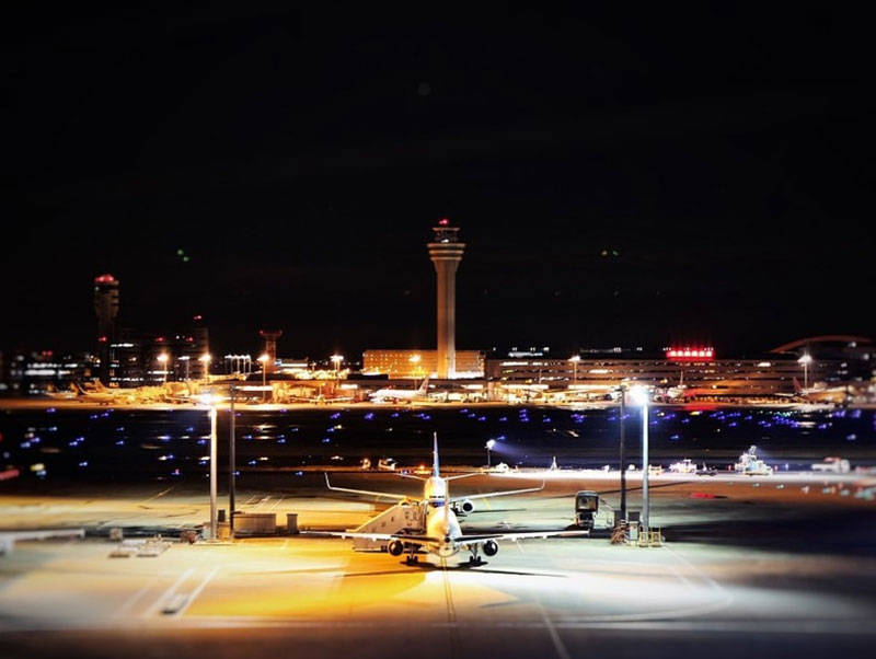 Best-LED-Airport-lighting-system-1