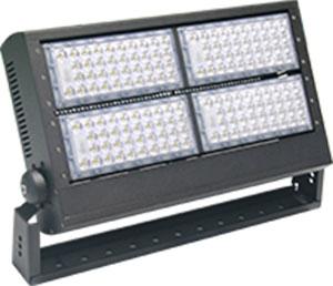 mecree gl-sfl led sports field lights
